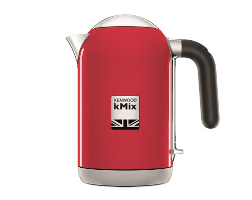kMix 1.7L Kettle - Spicy Red ZJX750RD