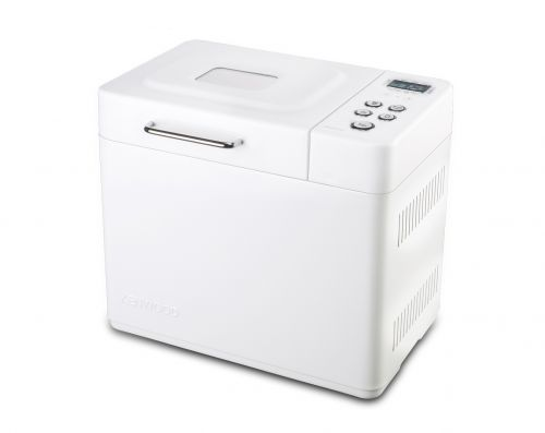 Bread Maker BM250