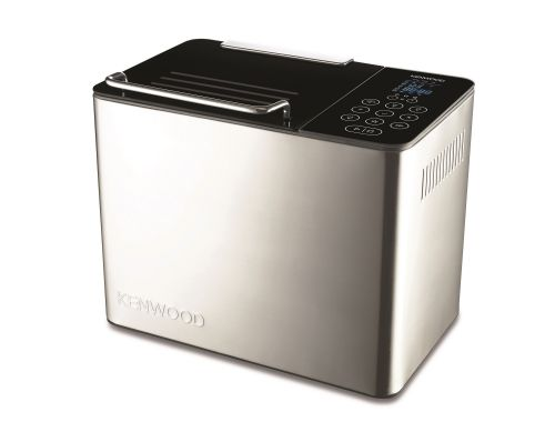 Bread Maker BM450
