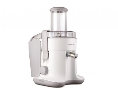 Centrifugal juicer JE680