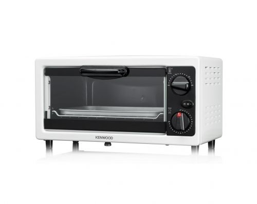 Oven Toaster MO280