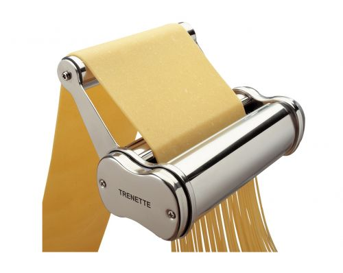 Trenette Metal Pasta Cutter KAX973ME
