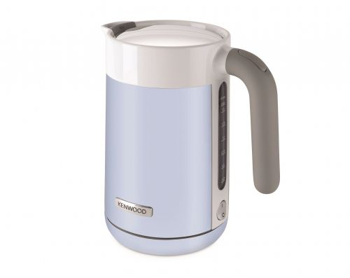 KSense Kettle - Dusted Blue ZJM401BL
