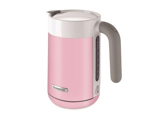 KSense Kettle - Drizzled Pink ZJM401PK