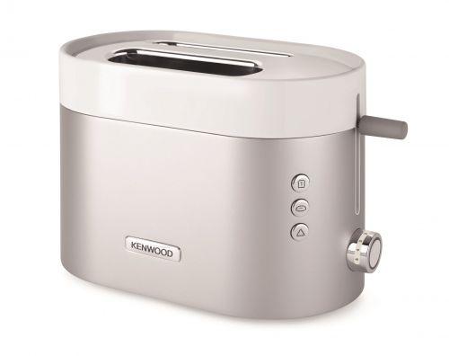 K-Sense 2-Slot Toaster TCM400TT