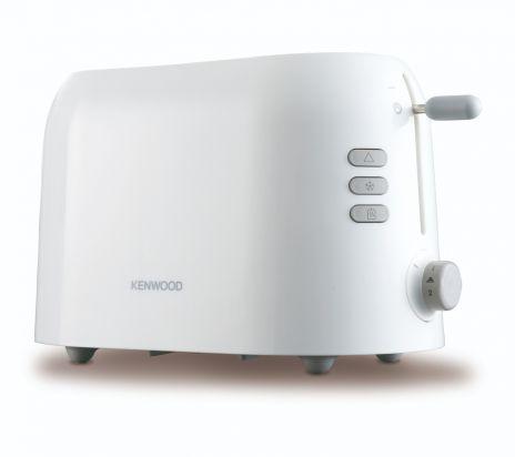 Toaster TTP200