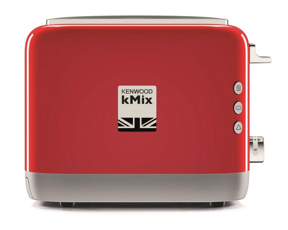 kMix 2-Slot Toaster