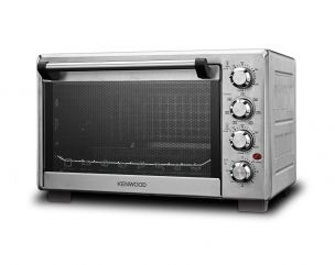 Electric Oven MOM880BS