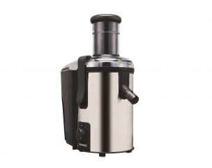 Centrifugal juicer JEM500SS