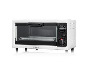 Oven Toaster MO280