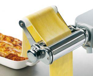 Pasta Roller KAX970ME