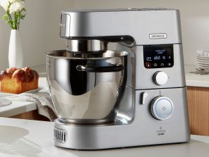 Cooking Chef KCC9040S
