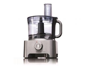 Multipro Sense Food Processor FPM810